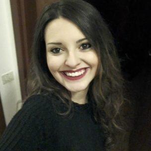 JESSICA ZUCCANO