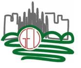 logo_GEV