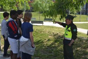 MIlano Fuoriclasse e la manutenzione del parco