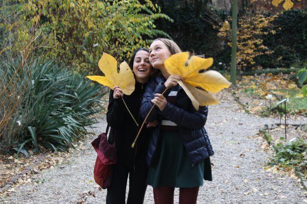 Milano Fuoriclasse: alla scoperta di Milano tra Maria Teresa e Napoleone