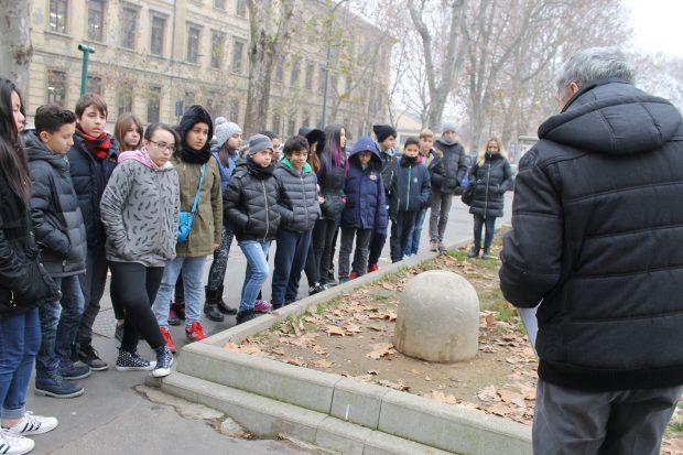 Milano Fuoriclasse e Buon senso & legalità: valorizzazione dei beni comuni
