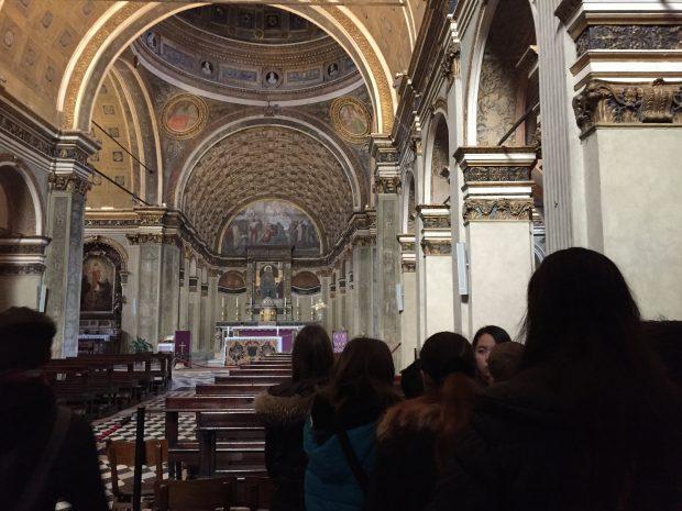 Milano Fuoriclasse: alla scoperta di Milano Rinascimentale